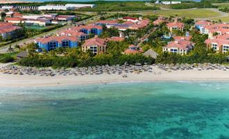 Hotel Iberostar Playa Alameda Varadero *****