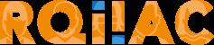 logo-rqiiac.png