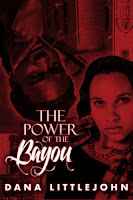 The Power of the Bayou