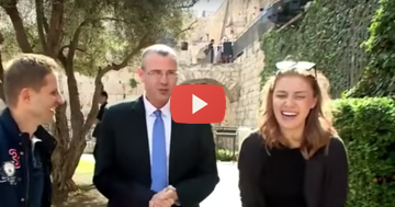 Bibi-special-tour-guide-email