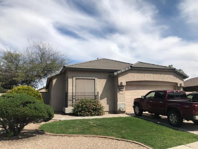 8711 N 58th Dr, Glendale, AZ 85302 wholesale price house