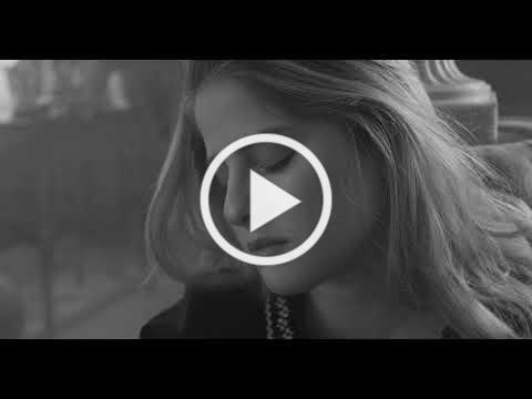 En qué fallé - Nikki Mackliff | Video Oficial