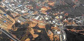 Kocaeli'nde fabrikaları yıkıp konut yapacaklar