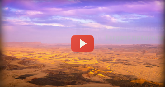 nature-reserves-Israel-email preview