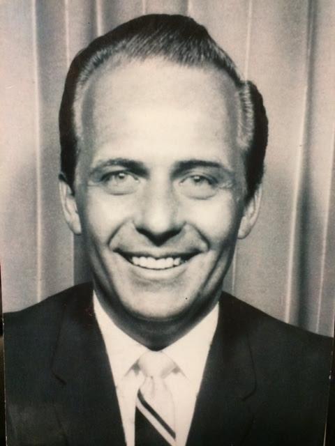 Stan Dale