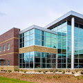 Market for outpatient health care facilities stays strong for now | Health Facilities Management
