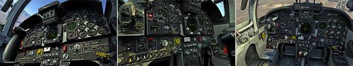 F-5E-2.jpg