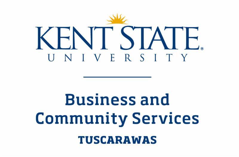 BCS Vertical Logo