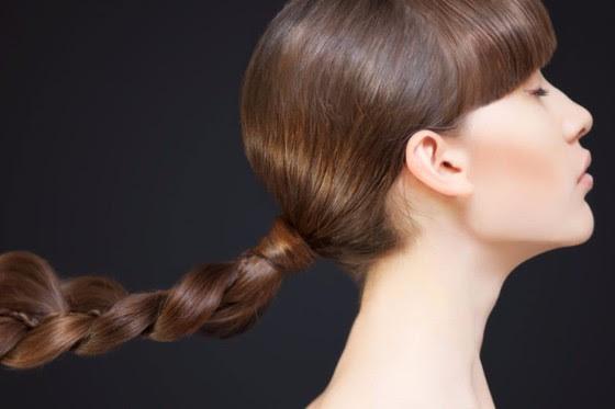 7 نصائح مهمة لجعل شعرك ينمو بشكل اسرع