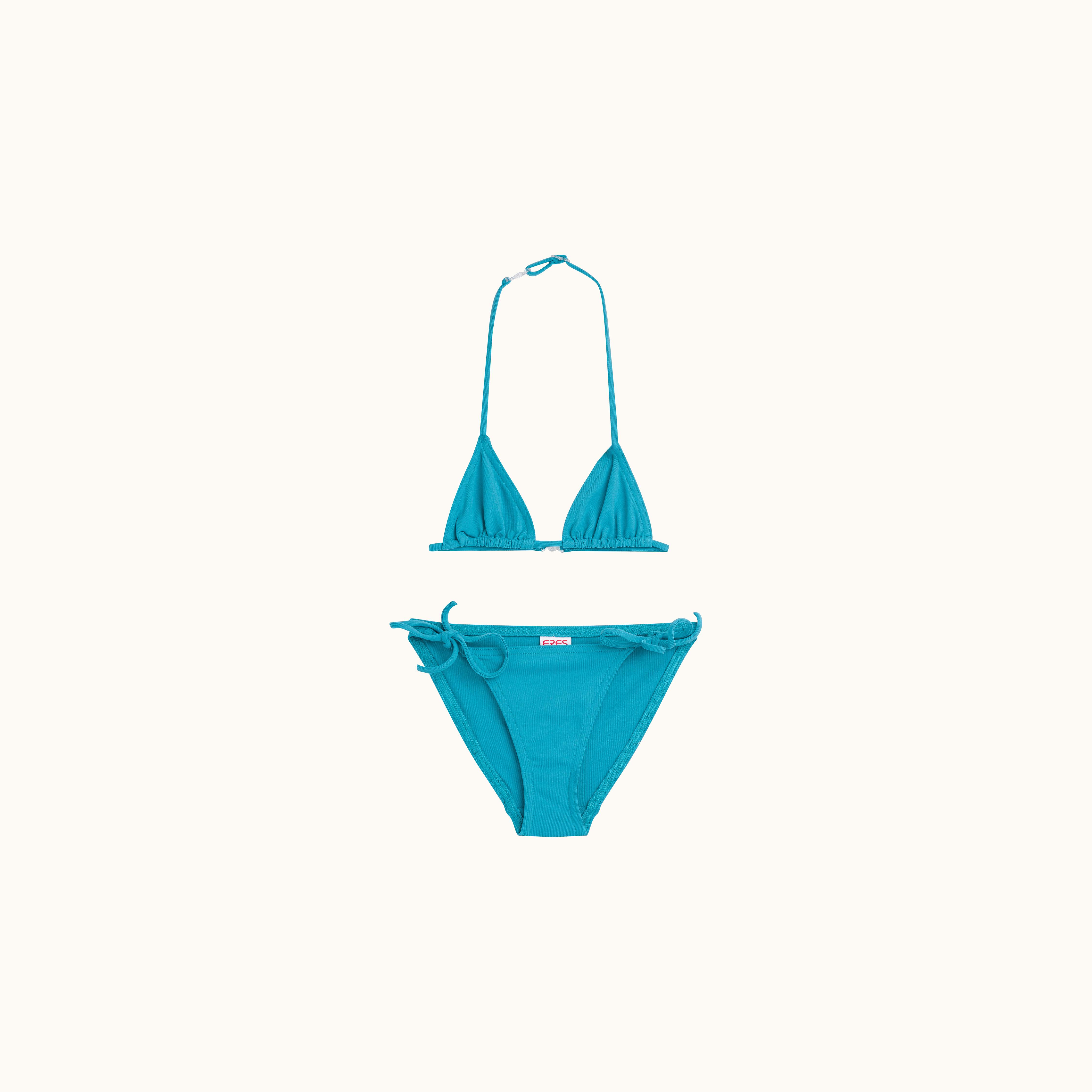 e0db3f15 970c 4a4c a745 251ce5a86989 - Eres y Bonpoint colaboran en una colección de  ropa de baño para niñas y madres