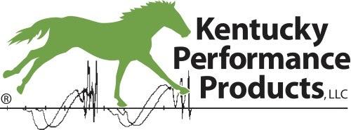 KPP logo cmyk