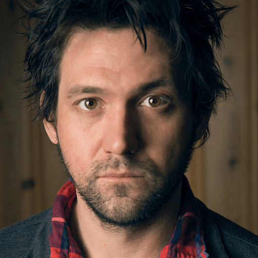 Conor Oberst Tour Dates 2017