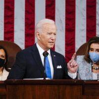 5 big lies from Joe Biden's speech