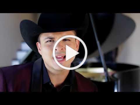 Rey Coronado - Duele Menos (Video Oficial)