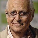 Norman Lear: Profile