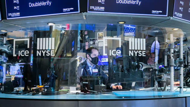 Five things to know before the market opens