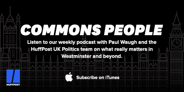 The Waugh Zone, Tuesday October 24,