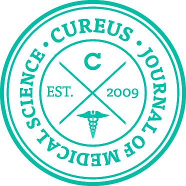 Cureus_seal