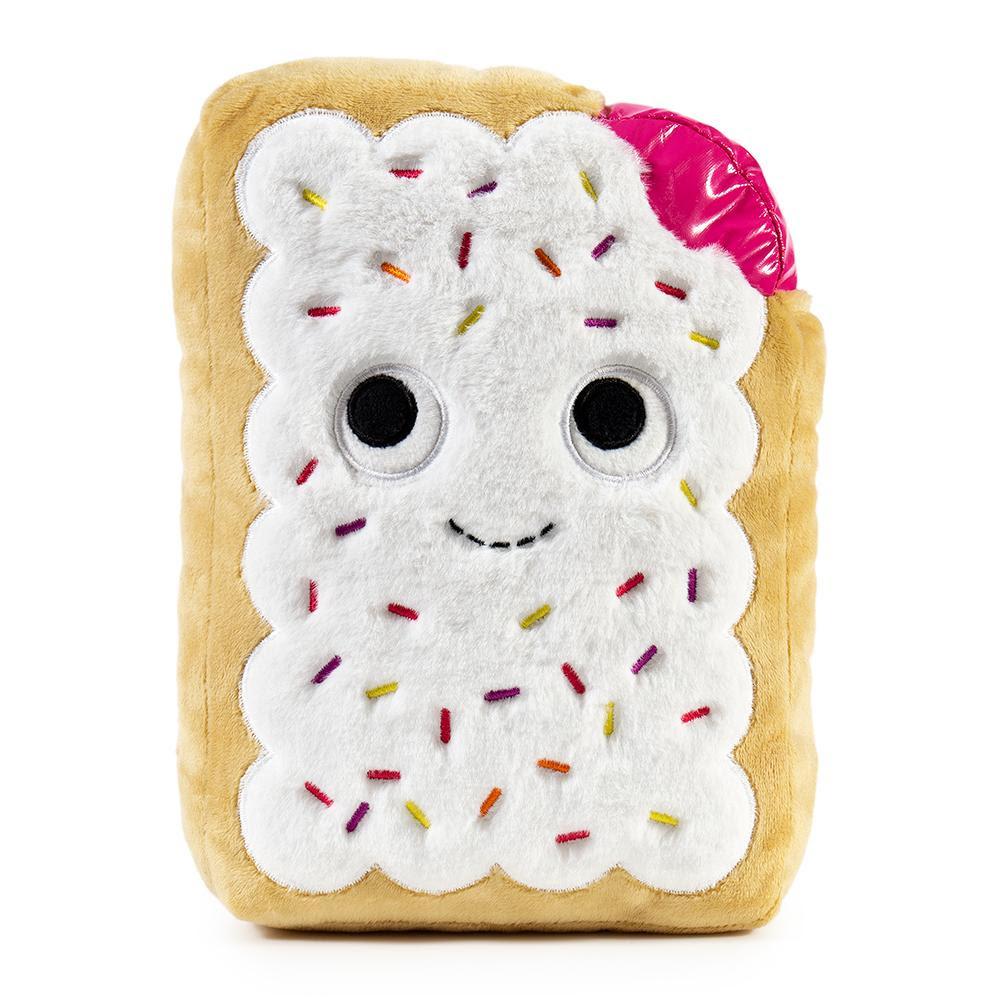 Yummy World Patsy the Pop Art Pastry Tart Plush