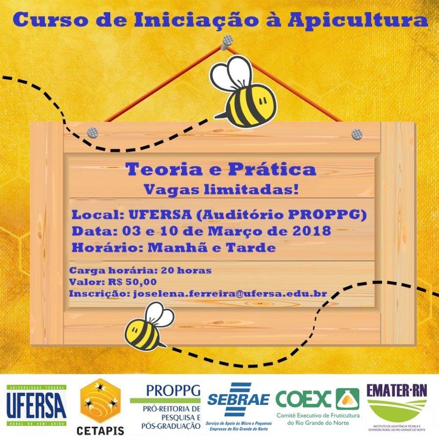 Divulgação_Curso-de-apicultura-2018._corrigido-e1519216122556