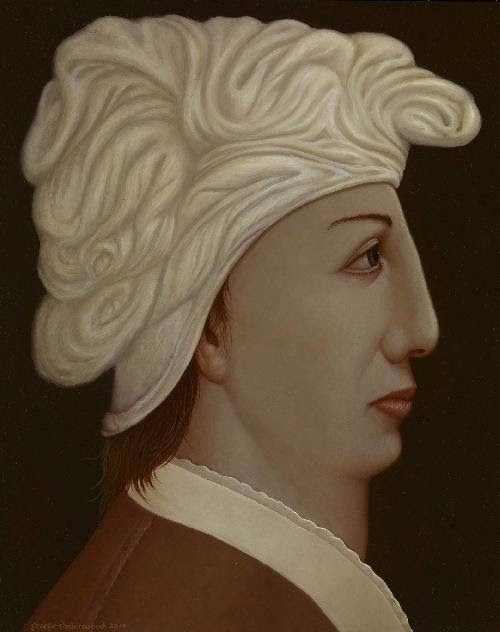 girl-with-folded-hat-2 (500x632, 142Kb)