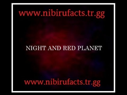 NIBIRU News ~ NIBIRU IS REAL-***LIVE FOOTAGE***  plus MORE Hqdefault