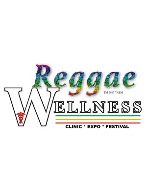 Reggae Wellness Final TM 3