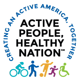 ActivePeople-logo.png