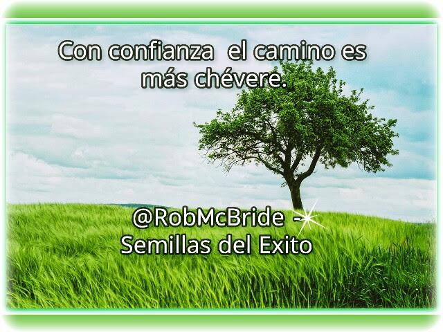 2015 07 28 - Con confianza