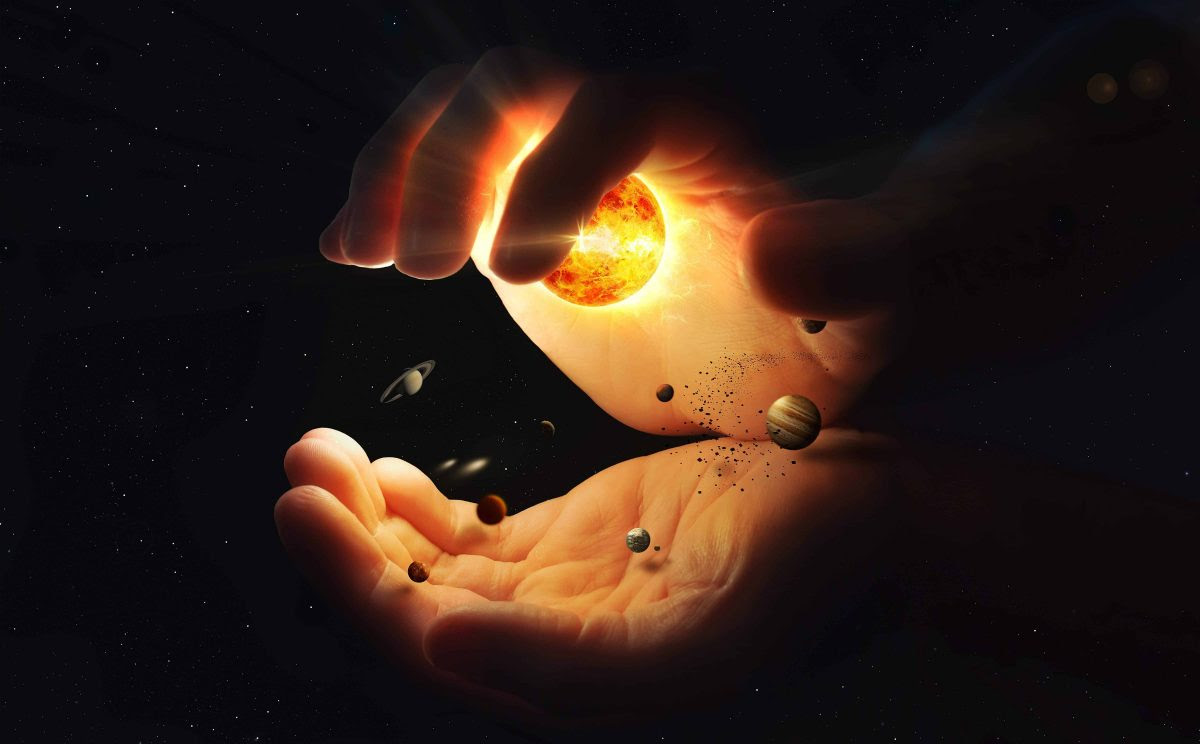 LEYES UNIVERSALES: ¿POR QUÉ DEBERÍAS CONOCERLAS?