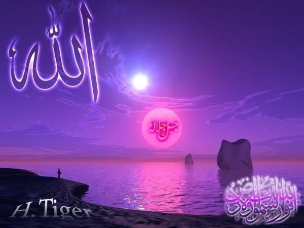 oTKx3iQELXKbWMaYPS47xnr Lb7RCYMW4CiPjF jIn wzpu99JUl w - Share Islamic images