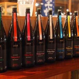 Sake Opportunities – Takachiyo Uses True Sake To Test Market B
