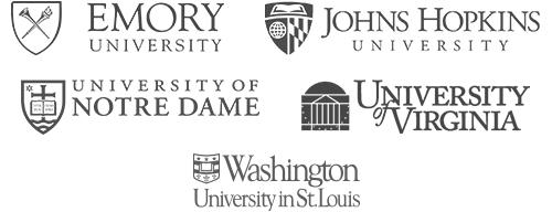 NUHWE Logos