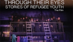 Refugee Movie