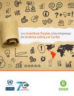 Una mirada a los países del Proyecto de Integración y Desarrollo de Mesoamérica