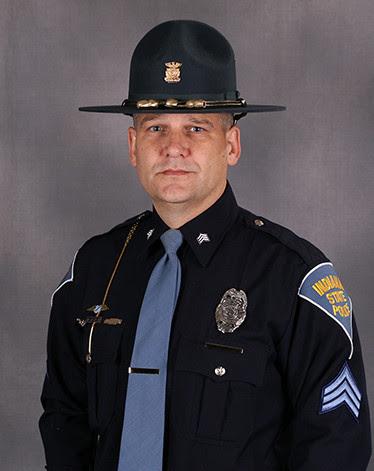 Sgt Price