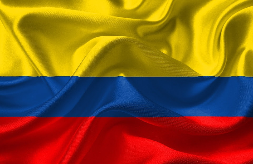 AAAcolombia-1460312 960 720