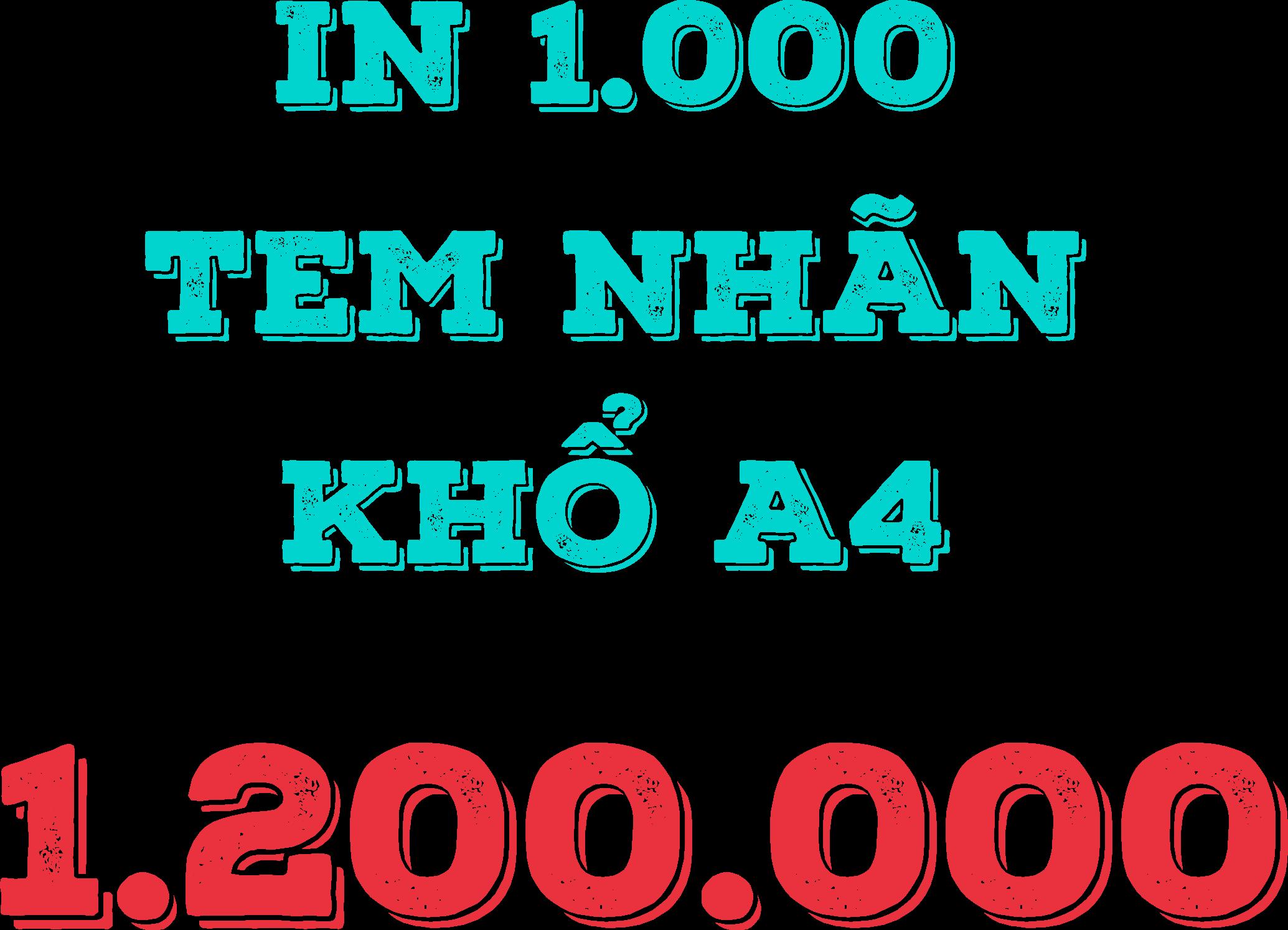THIẾT KẾ MIỄN PHÍ 1000 tờ rơi 589.000, 1.000 cuon Catalogue 3.899.000, - 8
