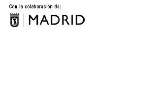 Con la colaboración de: Madrid