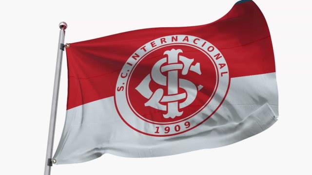 Inter perde de virada para Católica, mas avança em 2º na Libertadores