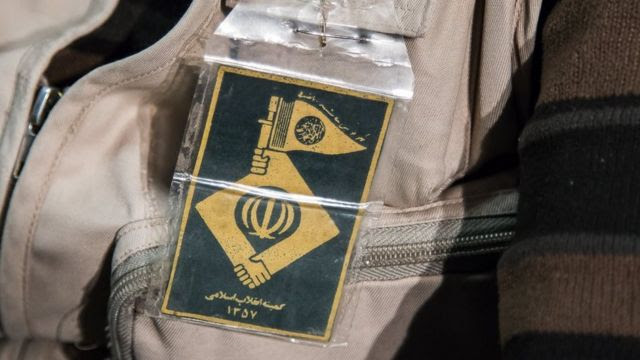 در سالهای اول پس از انقلاب قرار بود اطلاعات خارجی ایران در وزارت خارجه و اطلاعات داخلی در وزارت کشور متمرکز شوند اما عملا امنیت داخلی به اطلاعات سپاه پاسداران و کمیتهها و اطلاعات خارجی به دفتر تحقیقات نخستوزیری سپرده شد