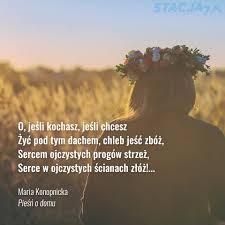 Najpiękniejsze wiersze patriotyczne na Święto Niepodległości 2020. Wierszyki  o Polsce i miłości do ojczyzny. Te wiersze powinien znać każdy | Dziennik  Bałtycki