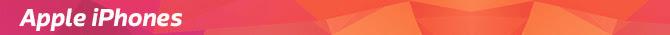 Flipkart Big Billion Days 2 Mobile Electronics Apple iPhone offers