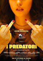 I predatori