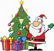 Image result for christman drinkis clipart