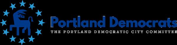 Portland Democratic City Committee