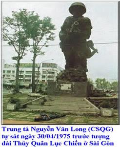 trungtanguyenvanlong_csqg1