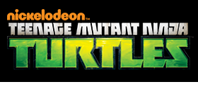 TEENAGE MUTANT NINJA TURTLES PLAYMATES 2015
