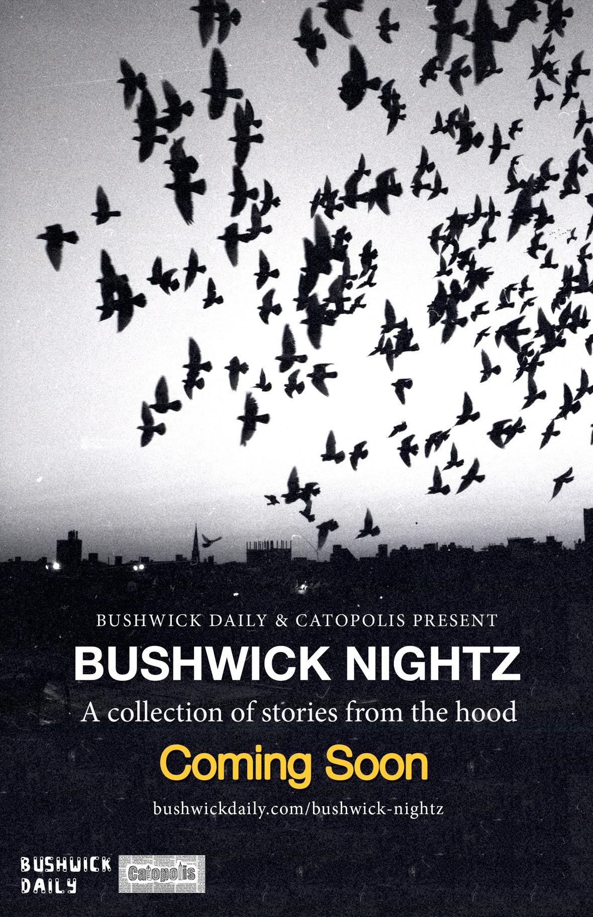 BushwickNightz-EDIT