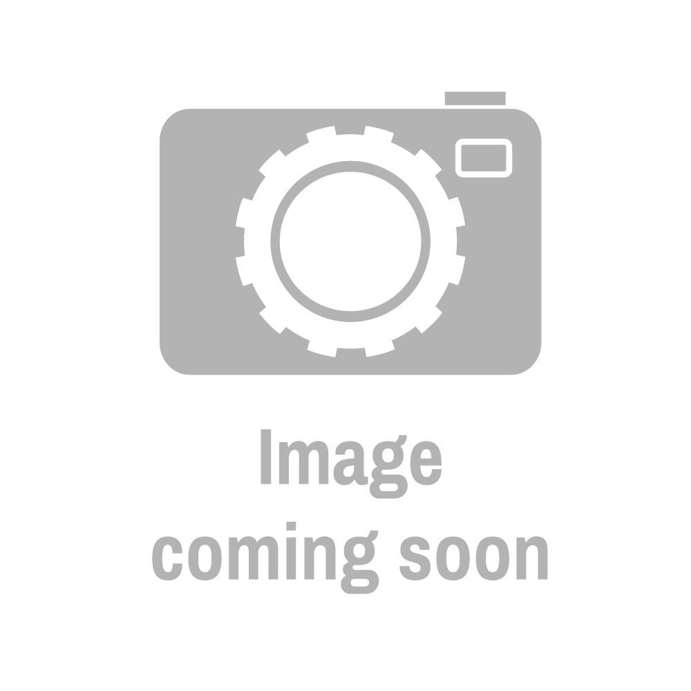 Shimano XT M8000 11 Speed 11-42t Cassette